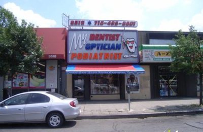 My Dentist PC: The Family Practice - Brooklyn, NY