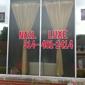 Nail Luxe - Saint Louis, MO