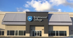 Brightwood College in Charlotte - Charlotte, NC