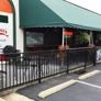Amedeos Italian Restaurant - Raleigh, NC