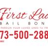 First Lady Bail Bonds