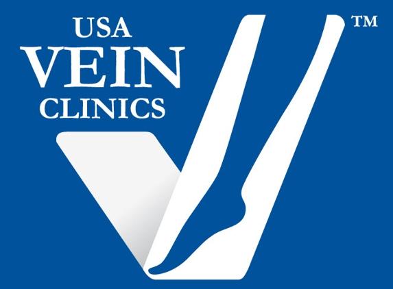 Usa Vein Clinics Northbrook - Northbrook, IL