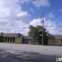 Henderson Mental Health Center CSU