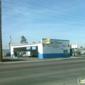 Jim Wilsons Alignment - Phoenix, AZ