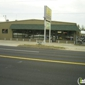 H & H Marine - Oklahoma City, OK