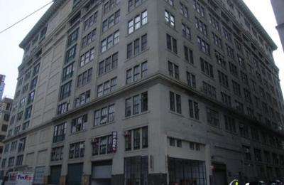 Ito En (North America) Inc.