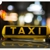 AAA Express Airport Taxi