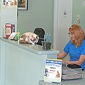 PetSound Animal Hospital - Cary, NC