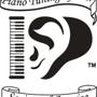 Atlanta Piano Tuning By Ear - Ask for Manny