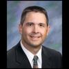 Stan Amyett - State Farm Insurance Agent