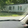 Master Mobile Home Movers