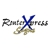 Router Xpress Signs