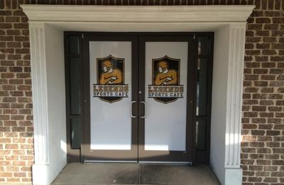 Legend's Sports Cafe - Auburn, AL