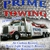 Prime Towing