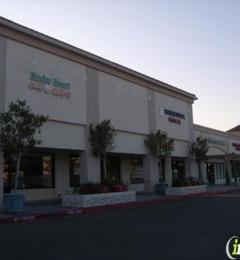 Lollicup - Artesia, CA