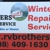 Rv Brothers Mobile Svc