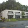 Seattle Christian Center