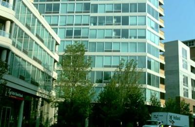 Optima Views Condo Associates - Evanston, IL