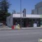 Super Discount Liquor & Food - Redwood City, CA