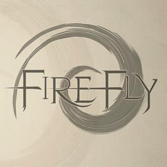 Firefly, Panama City Beach FL