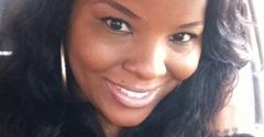 La Toya Evans Publicist, Imaging & Branding Consultant - Charlotte, NC
