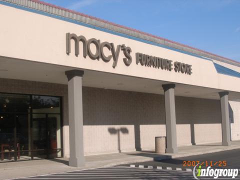 4255 Rosewood Dr Pleasanton Ca 94588, Macys Furniture Gallery Dallas