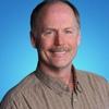 Allstate Insurance Agent Ronald Backstrom
