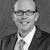 Edward Jones - Financial Advisor: Jeremy Geels