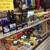 Downtown Mini Mart