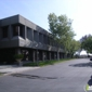 Law Offices of Randall Widmann - Palo Alto, CA