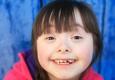 Carolina Pediatric Therapy - Asheville, NC