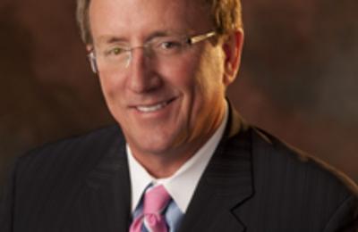 Louis A. Bonaldi, MD - Reno, NV