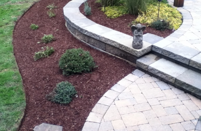 EarthCraft Landscaping - Indiana, PA