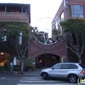 Las Margaritas Restaurant - San Francisco, CA