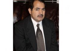 Latif Ziyar, M.D.INC - Fresno, CA