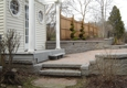 VanCour Landscaping - Baldwinsville, NY