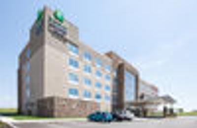 Holiday Inn Express & Suites Indianapolis NE - Noblesville - Noblesville, IN