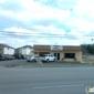 El Tapatio De Jalisco - San Antonio, TX
