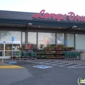 CVS Pharmacy - San Anselmo, CA