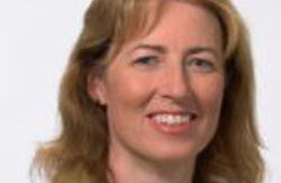 Dr. Laura Koenig, MD - Whitewater, WI