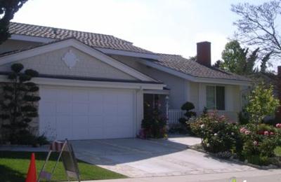 Sunny Interiors - Rancho Palos Verdes, CA