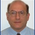 Dr. Thomas Maroon, MD