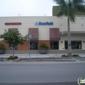 Banfield Pet Hospital - Miami, FL