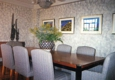 C A D Consulting & Design Inc - Rockville Centre, NY