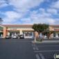 Phillips Handyman Services - San Jose, CA