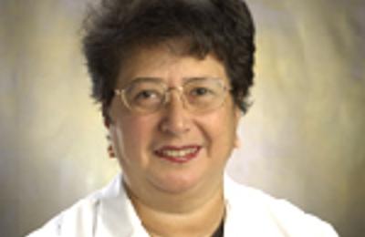 Dr. Richard R Sills, MD - Southfield, MI