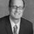 Edward Jones - Financial Advisor: Nick Walschinski