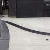 RK Concrete
