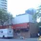 Dan's Belltown Grocery - Seattle, WA