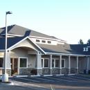 South Hill Veterinary Hospital